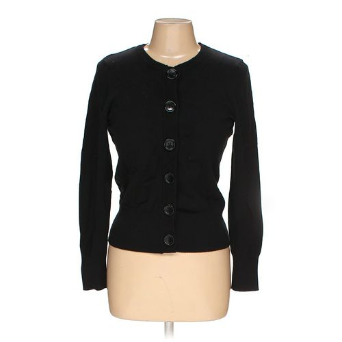 H&M Cardigan in size M at up to 95% Off - Swap.com