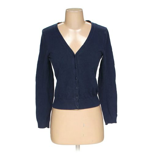 H&M Cardigan in size S at up to 95% Off - Swap.com