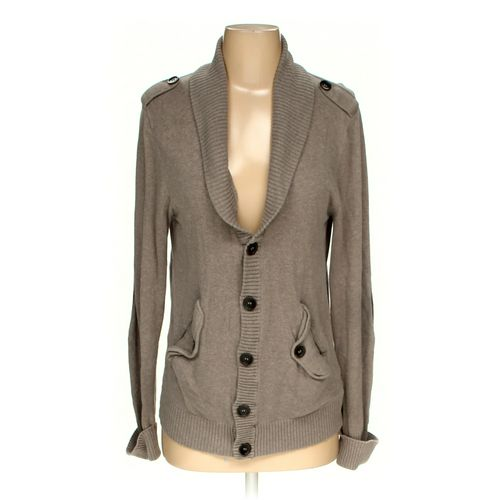 H&M Cardigan in size XS at up to 95% Off - Swap.com