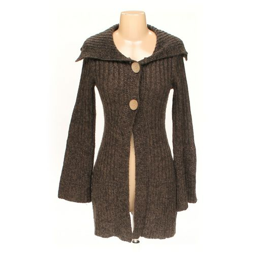 HookedUp Cardigan in size S at up to 95% Off - Swap.com