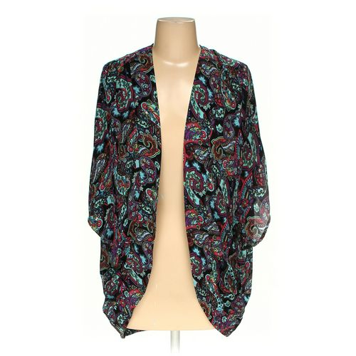 Hot Miami Styles Cardigan in size S at up to 95% Off - Swap.com