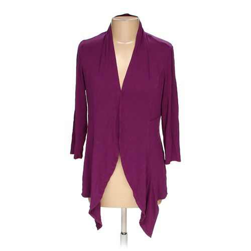 Iman Cardigan in size M at up to 95% Off - Swap.com