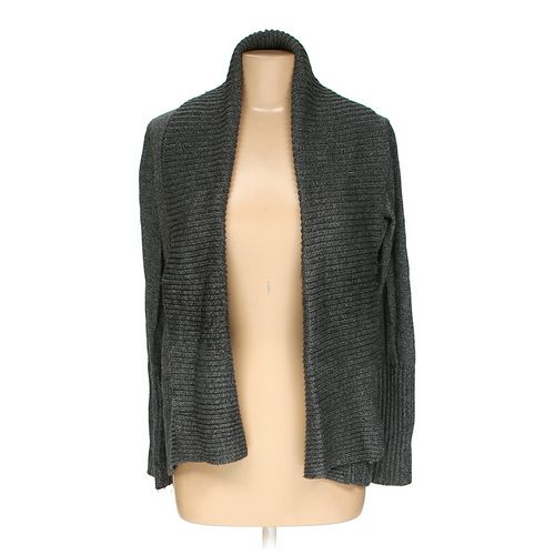 Inclinations Cardigan in size M at up to 95% Off - Swap.com