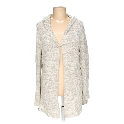 Indigenous Cardigan in size XL at up to 95% Off - Swap.com