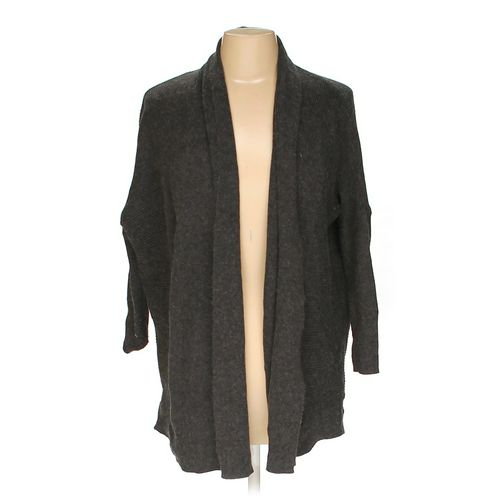 Intermission Cardigan in size M at up to 95% Off - Swap.com