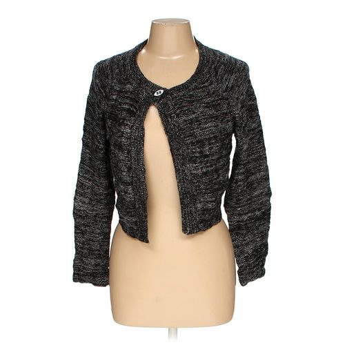 Intown Cardigan in size M at up to 95% Off - Swap.com