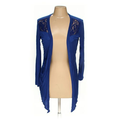 Iris Cardigan in size M at up to 95% Off - Swap.com
