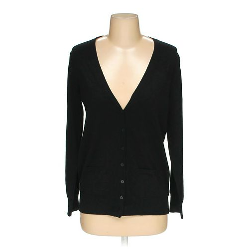 Isaac Mizrahi Cardigan in size S at up to 95% Off - Swap.com