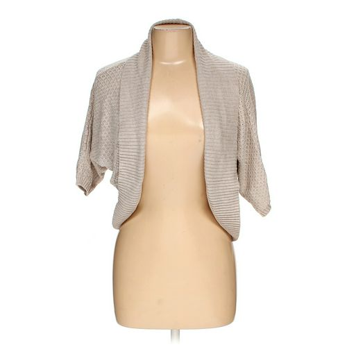 It's Our Time Cardigan in size M at up to 95% Off - Swap.com