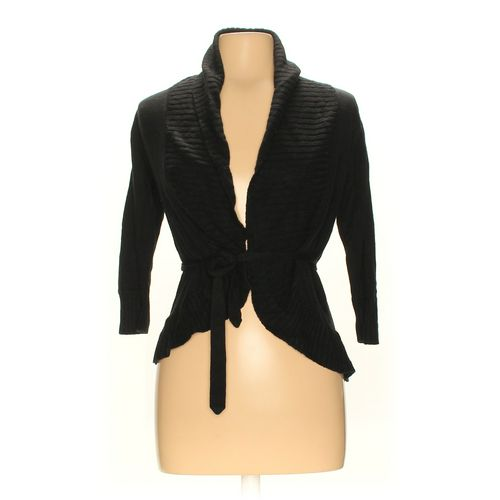 iZ BYER Cardigan in size S at up to 95% Off - Swap.com
