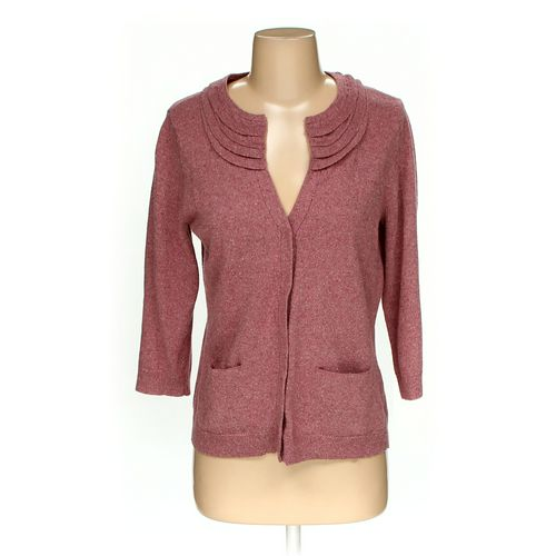 J. Jill Cardigan in size S at up to 95% Off - Swap.com