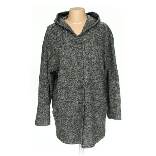 J. Jill Cardigan in size M at up to 95% Off - Swap.com