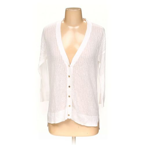 JCP Cardigan in size M at up to 95% Off - Swap.com