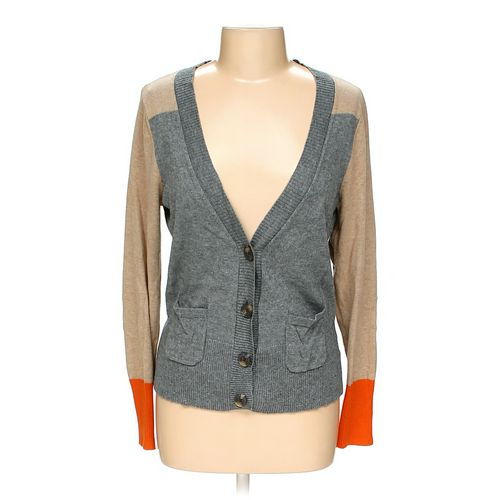 JCP Cardigan in size L at up to 95% Off - Swap.com