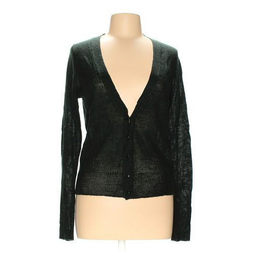 J.Crew Cardigan in size L at up to 95% Off - Swap.com