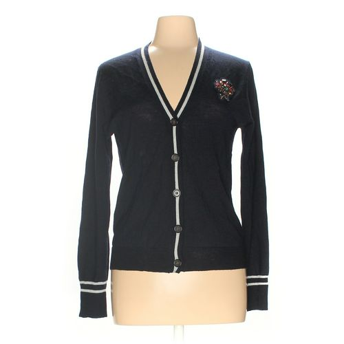 J.Crew Cardigan in size M at up to 95% Off - Swap.com
