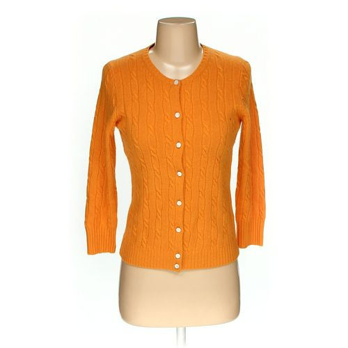 J.Crew Cardigan in size S at up to 95% Off - Swap.com