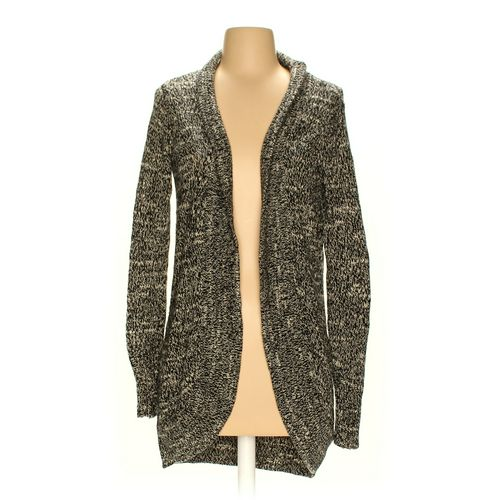 J.Crew Cardigan in size XS at up to 95% Off - Swap.com
