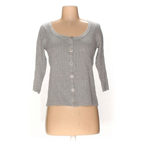 Jeanne Pierre Cardigan in size S at up to 95% Off - Swap.com