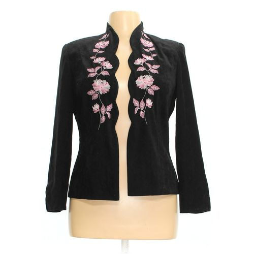 Jessica Howard Cardigan in size 14 at up to 95% Off - Swap.com