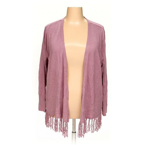 Jessica London Cardigan in size 26 at up to 95% Off - Swap.com