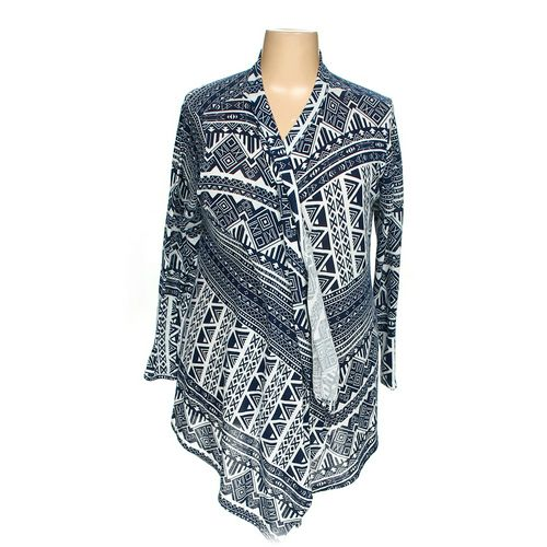Jessie Blu Cardigan in size 3X at up to 95% Off - Swap.com