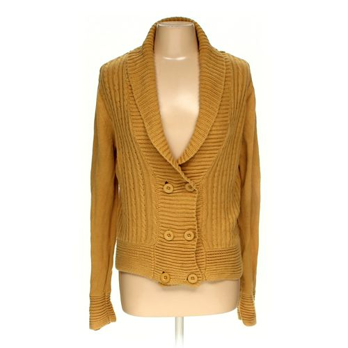 JG HOOK Cardigan in size M at up to 95% Off - Swap.com