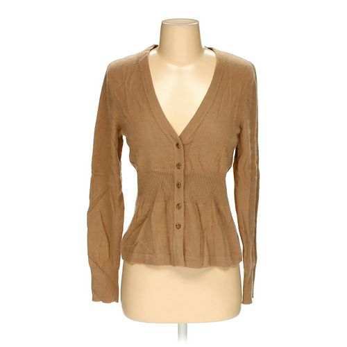 Jillian Jones Cardigan in size S at up to 95% Off - Swap.com