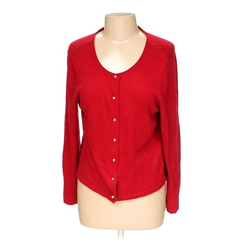 J.Jill Cardigan in size M at up to 95% Off - Swap.com