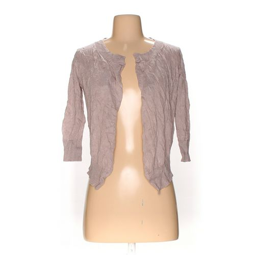 JNFAN Cardigan in size S at up to 95% Off - Swap.com