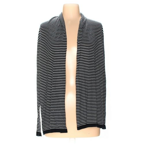 Joe Fresh Cardigan in size S at up to 95% Off - Swap.com