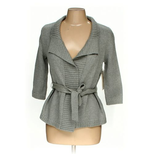 Jones New York Cardigan in size M at up to 95% Off - Swap.com