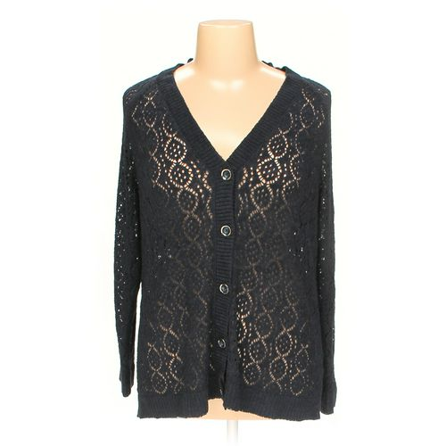 Jones New York Cardigan in size 1X at up to 95% Off - Swap.com