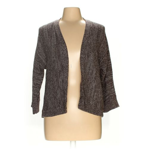 Jones New York Cardigan in size L at up to 95% Off - Swap.com