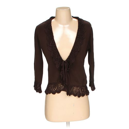 Joseph A. Cardigan in size S at up to 95% Off - Swap.com