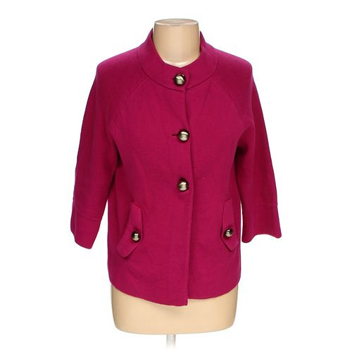Josephine Chaus Cardigan in size M at up to 95% Off - Swap.com