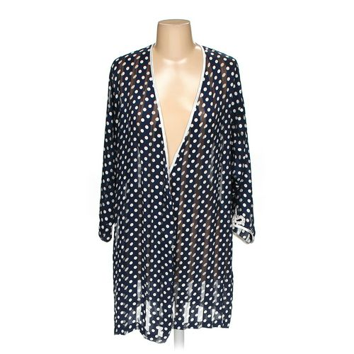 Josie Cardigan in size S at up to 95% Off - Swap.com