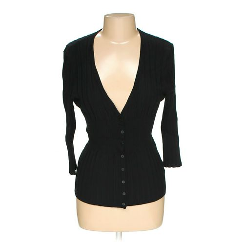Jospeh A. Cardigan in size L at up to 95% Off - Swap.com