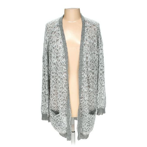 Junarose Cardigan in size 1X at up to 95% Off - Swap.com