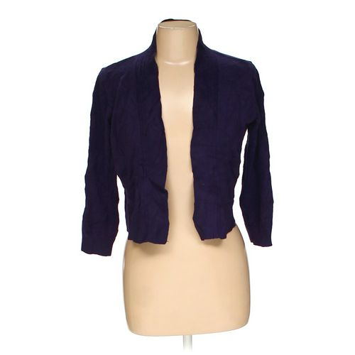 KASPER Cardigan in size M at up to 95% Off - Swap.com