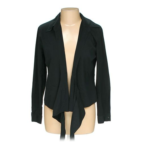 Kathie Lee Cardigan in size 8 at up to 95% Off - Swap.com