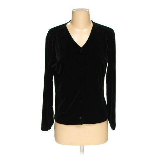 Kathie Lee Cardigan in size S at up to 95% Off - Swap.com