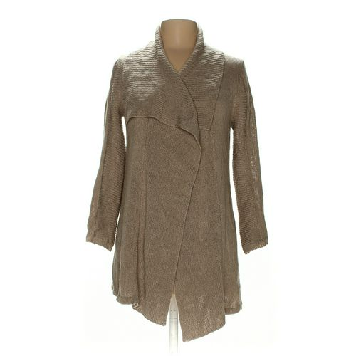 Kenar Cardigan in size M at up to 95% Off - Swap.com