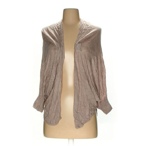 Kenar Cardigan in size S at up to 95% Off - Swap.com