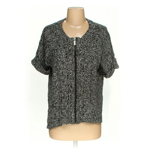 Kenneth Cole New York Cardigan in size S at up to 95% Off - Swap.com