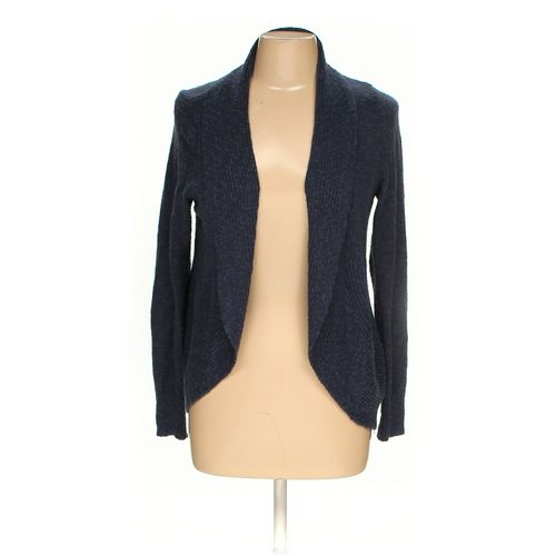Kenneth Cole Cardigan in size M at up to 95% Off - Swap.com