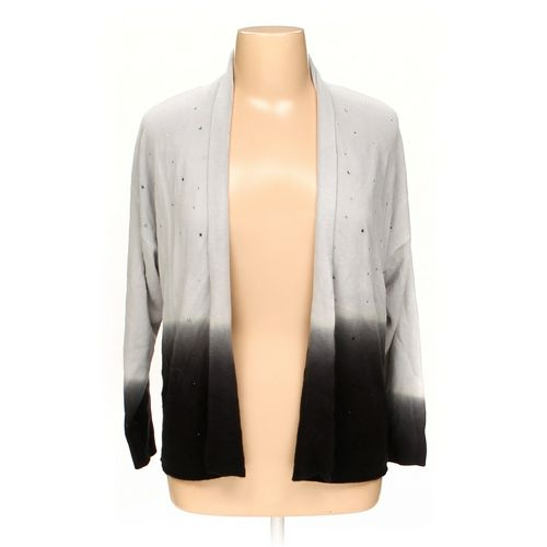 Kim Rogers Cardigan in size 1X at up to 95% Off - Swap.com