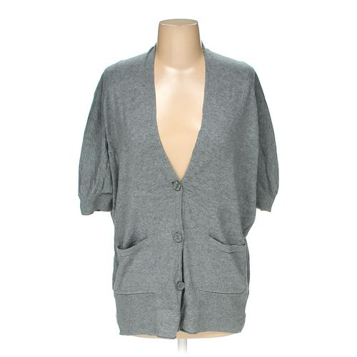 Kirra Cardigan in size XS at up to 95% Off - Swap.com