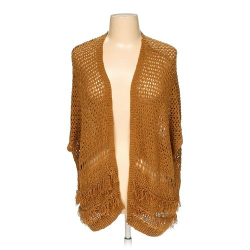 Knox Rose Cardigan in size 1X at up to 95% Off - Swap.com
