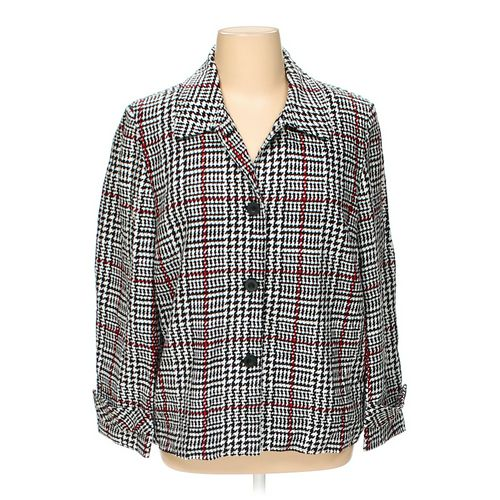 Koret Cardigan in size XL at up to 95% Off - Swap.com